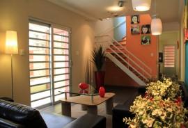 Casa A. Buazar